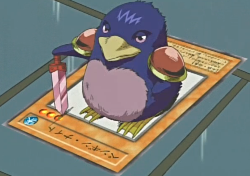 800px-PenguinKnight-JP-Anime-DM-NC.png