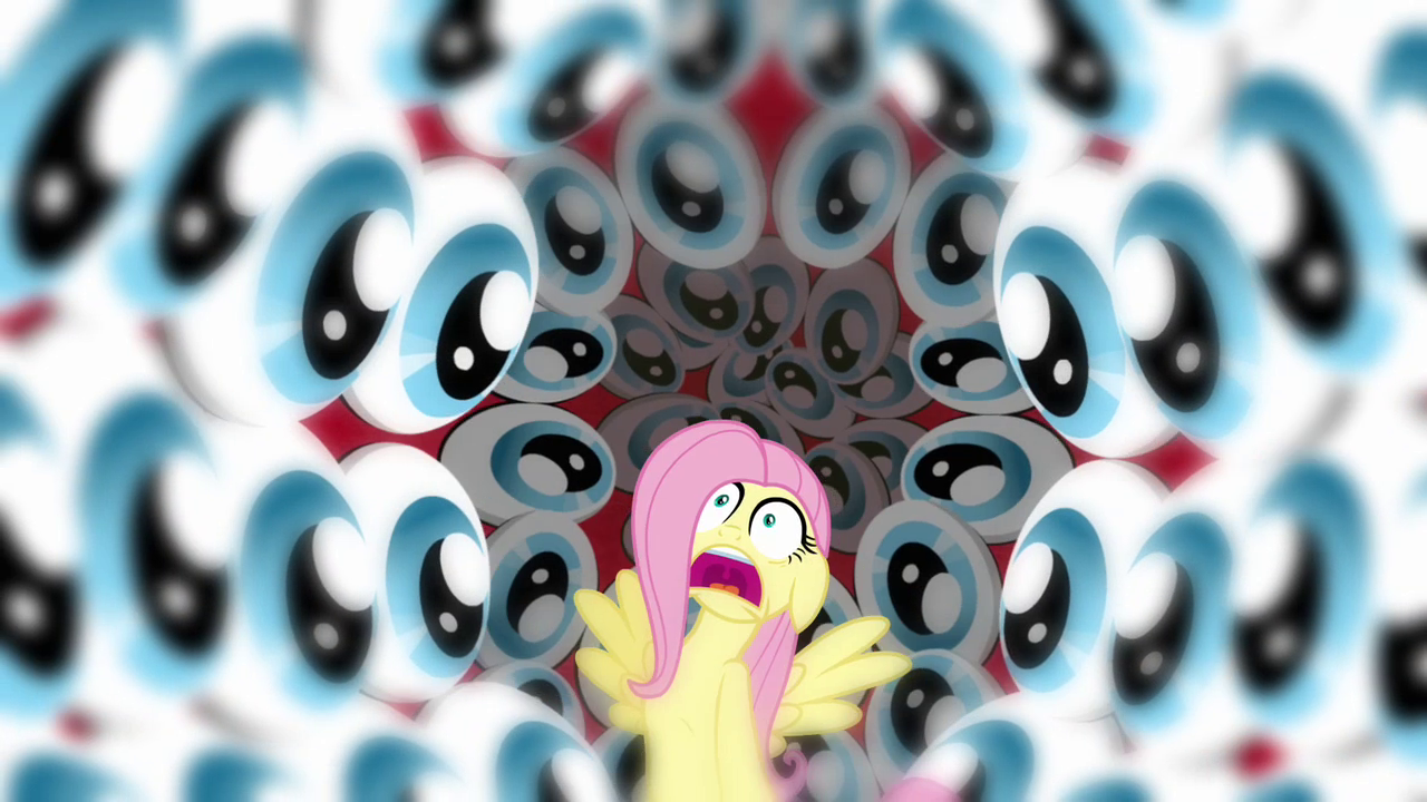 Fluttershy_surrounded_by_eyes_S2E22.png