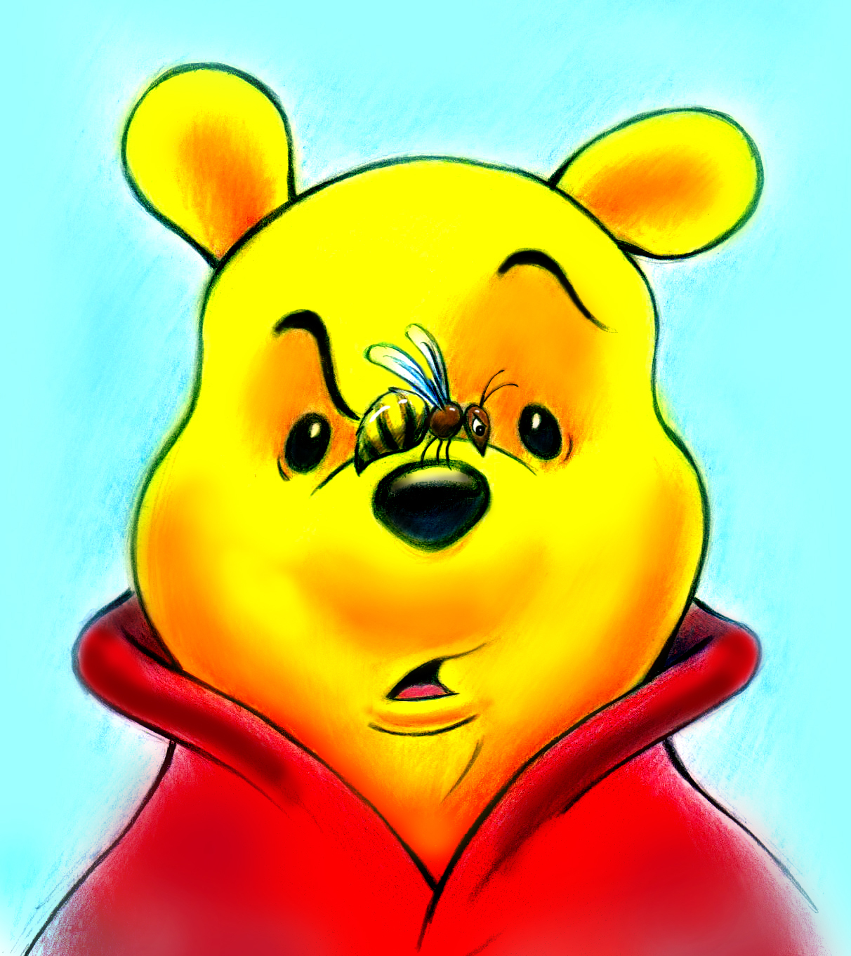 winnie_the_pooh_by_zdrer456-d37nleb.jpg