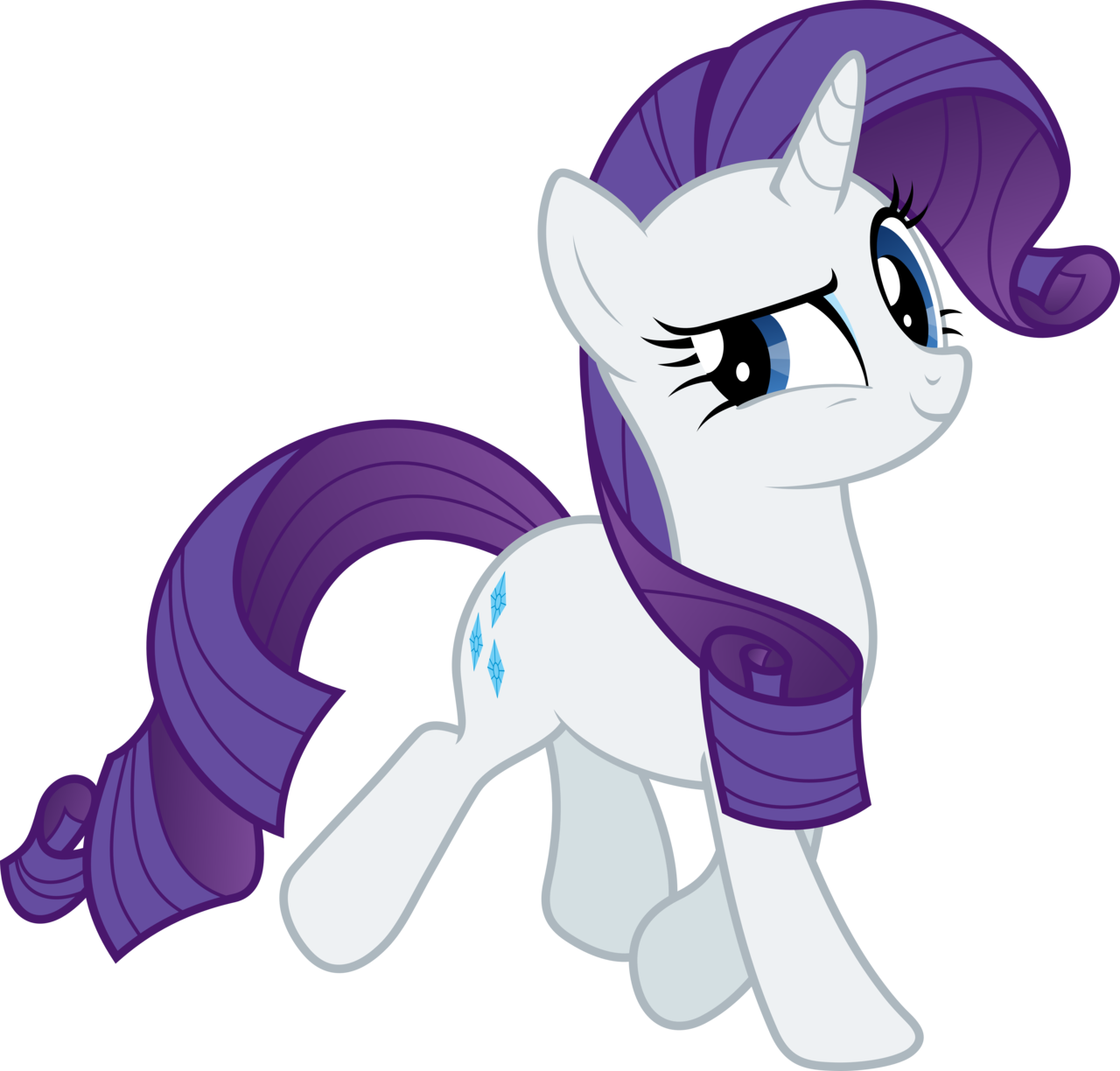 Rarity_walking_forward.png