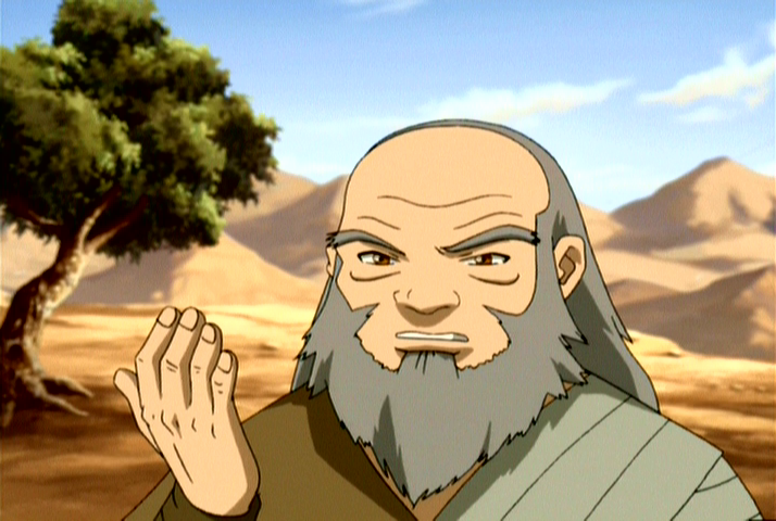 Uncle_Iroh_from_Avatar_-The_Last_Airbend
