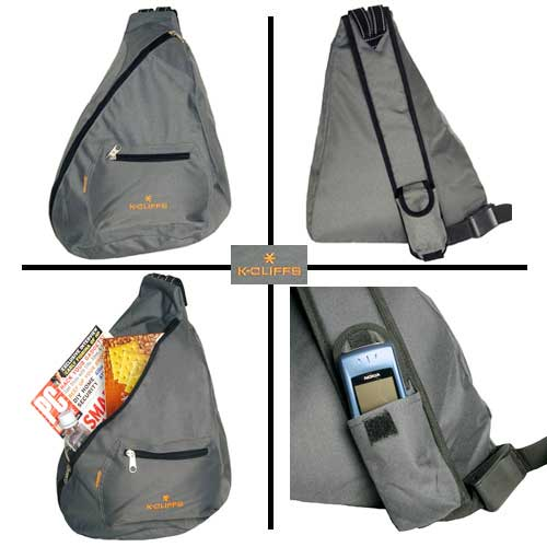 Can someone help me find a book bag for school? - General ...