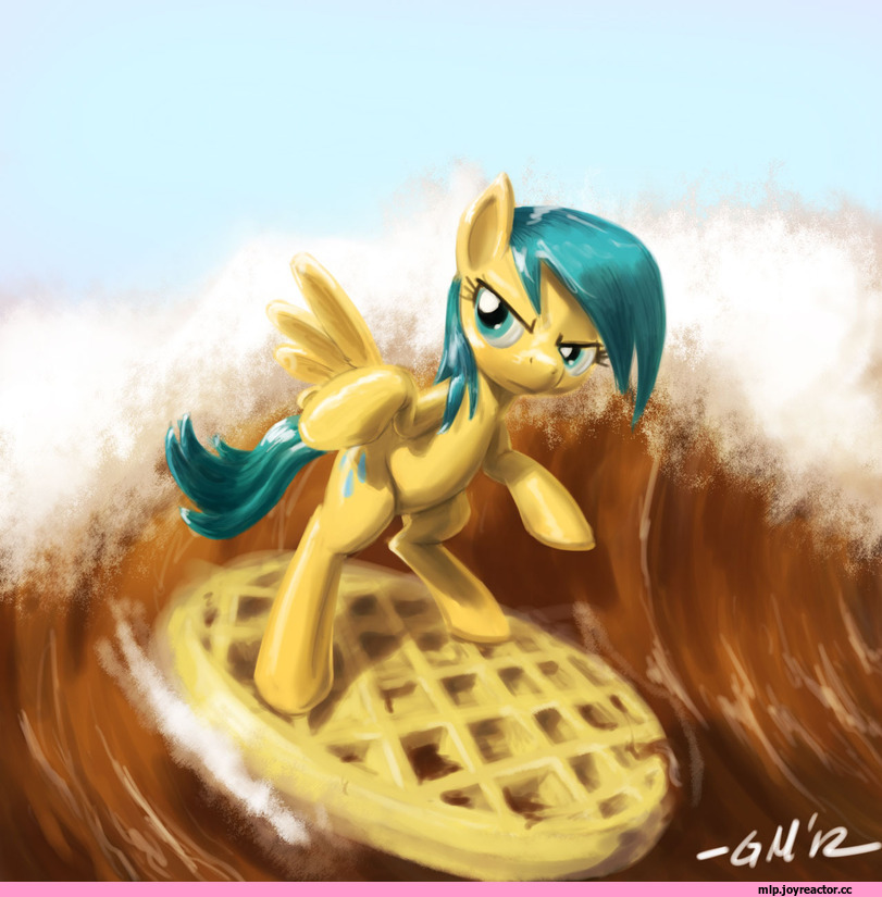 Sunshower Raindrops  Viewing Profile Brohoofs  MLP Forums  Page 37 # Sunshower Pony_154015