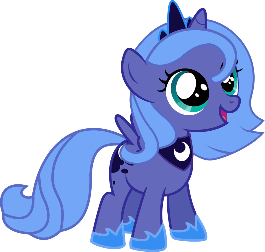 happy_woona_by_starlyk-d6u8sjs.png