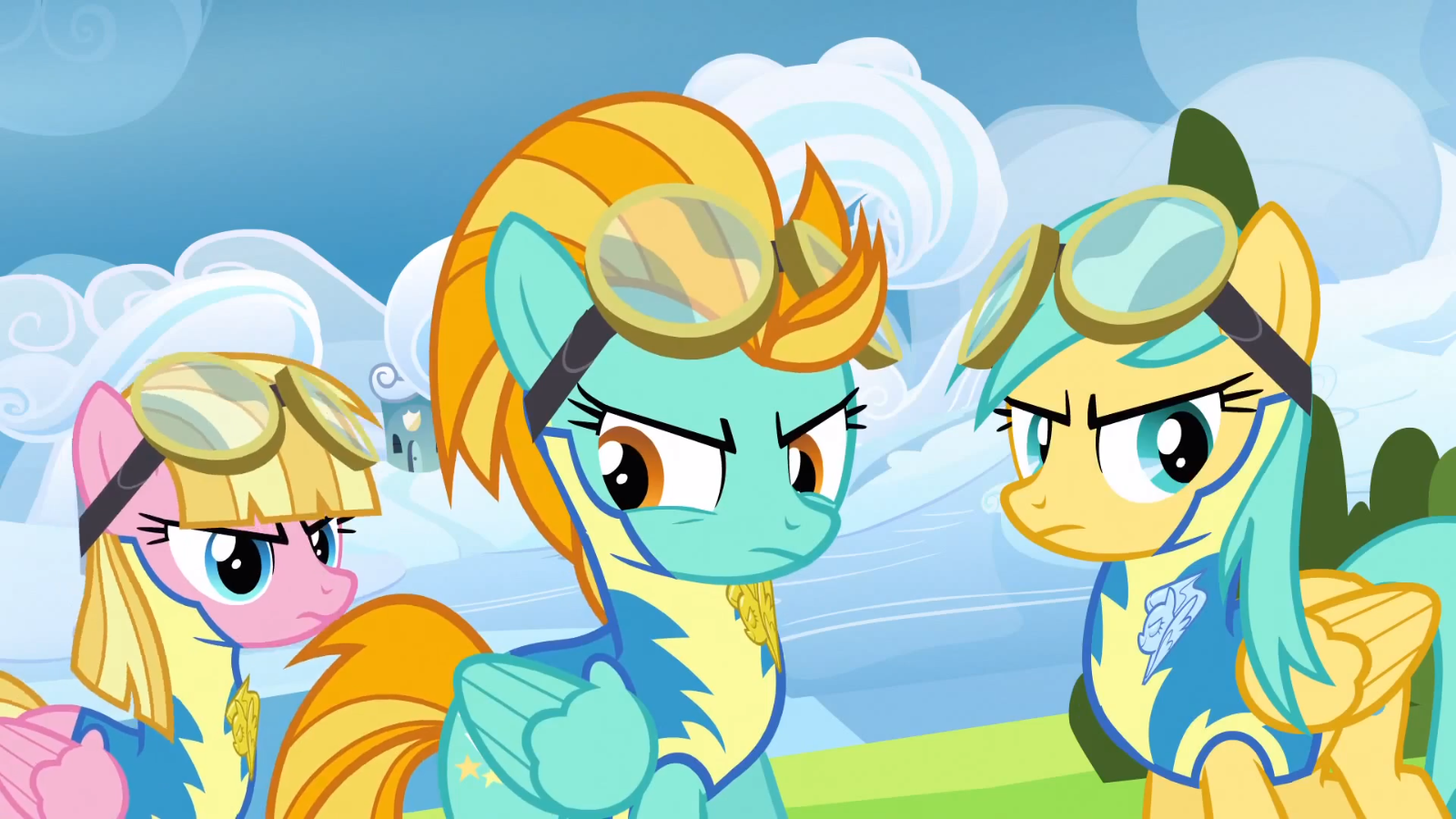 Sunshower Raindrops  Viewing Profile Brohoofs  MLP Forums  Page 31 # Sunshower Mlp_175524