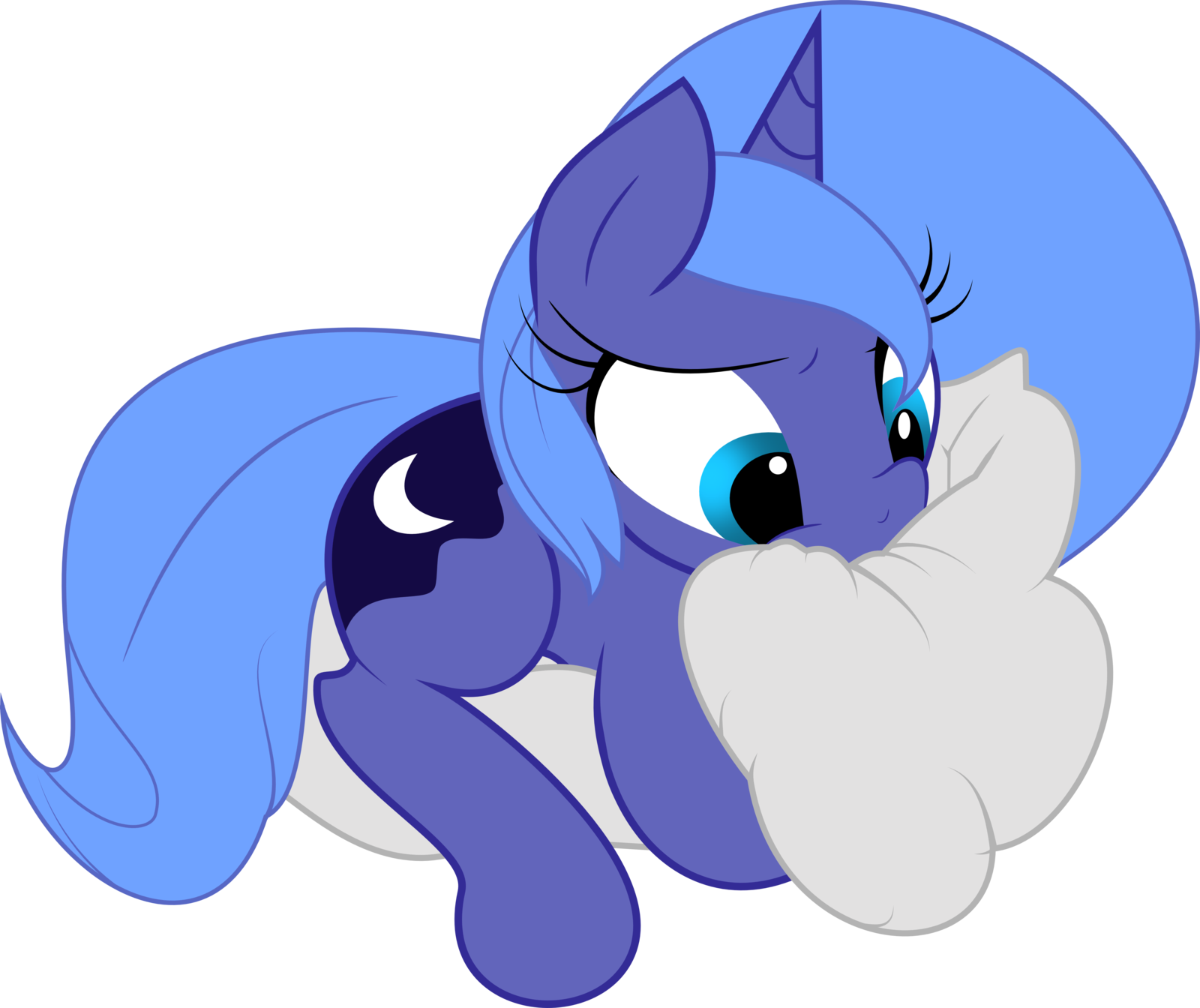 filly_luna_by_qcryzzy-d6yuwi8.png