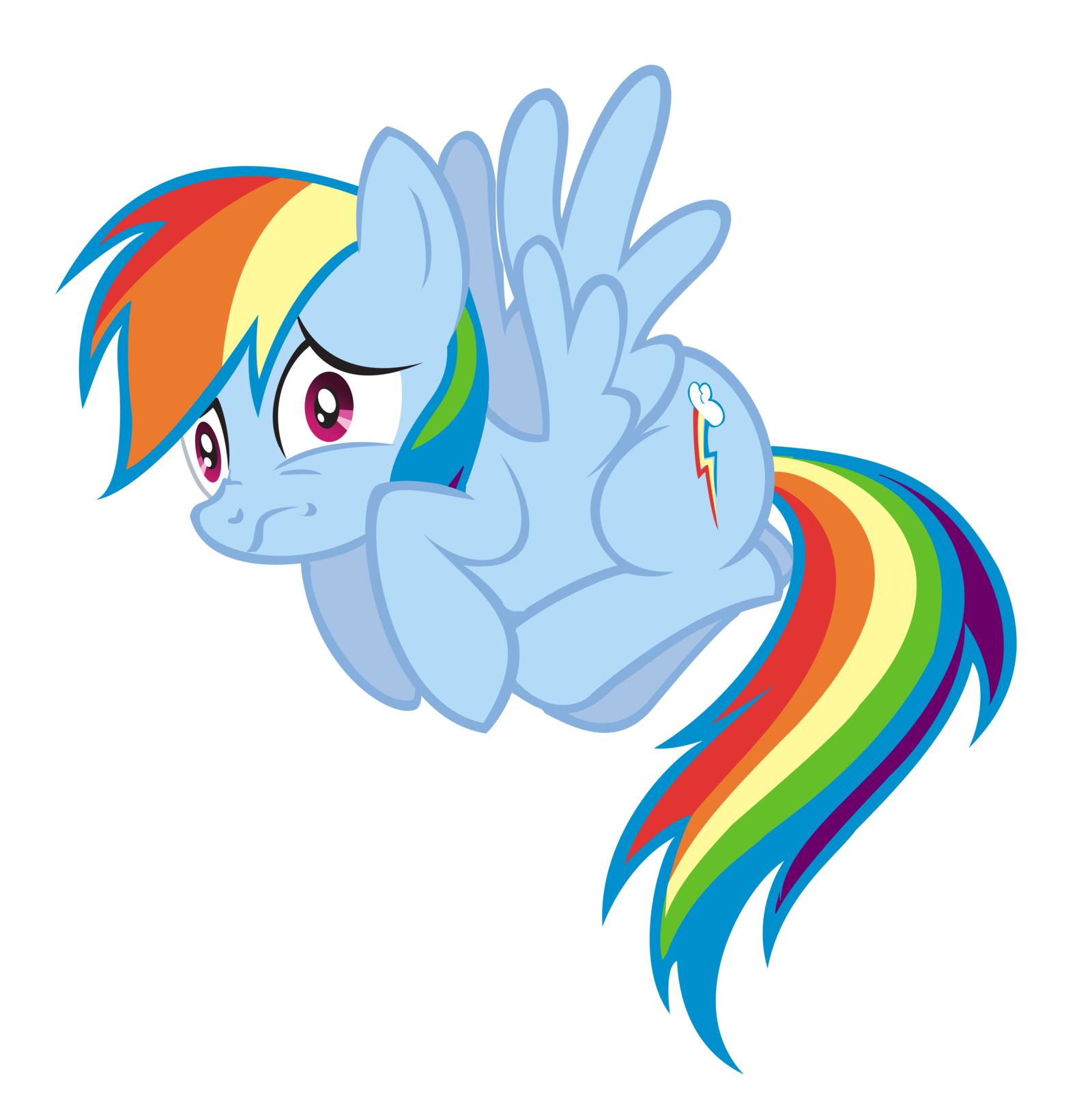 scared_rainbow_dash_vector_by_saturtron-