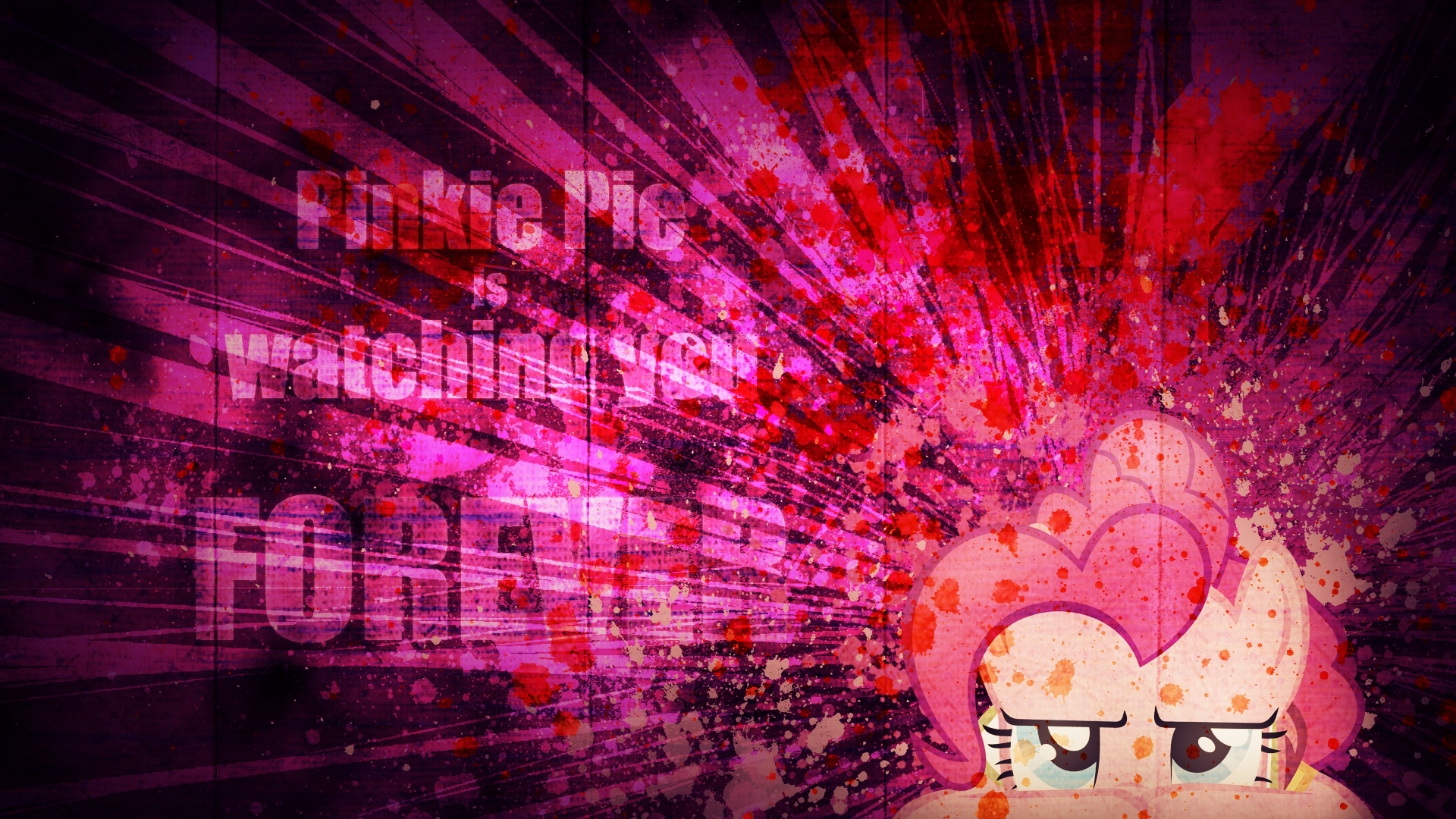 [Bild: img-2969030-1-pinkie_pie_is_watching_you...4lbz6r.png <a class=