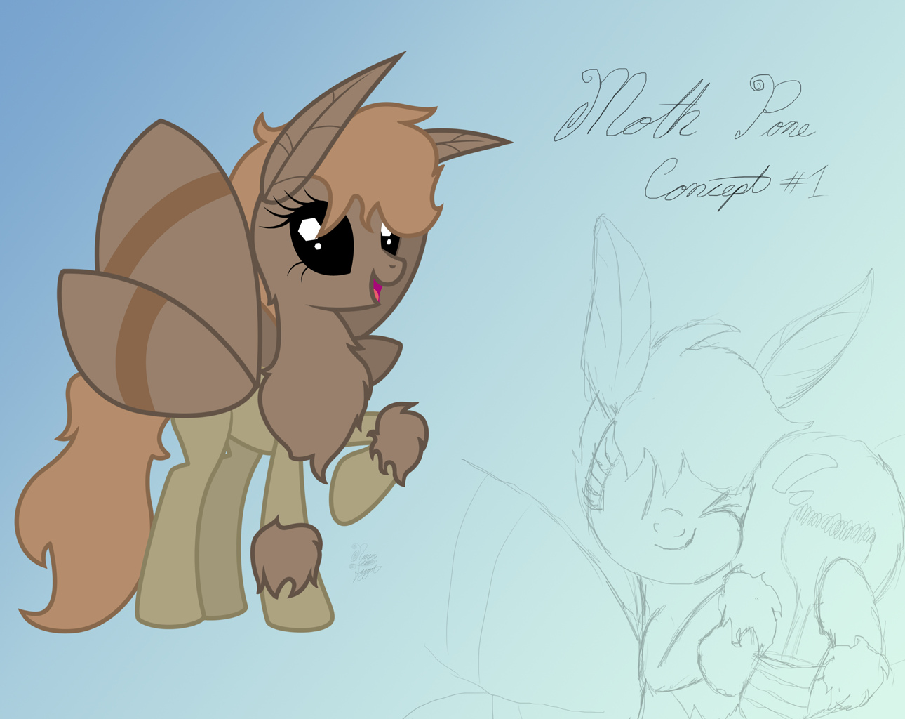 moth_pone_concept__1_by_facelessjr-d66t8