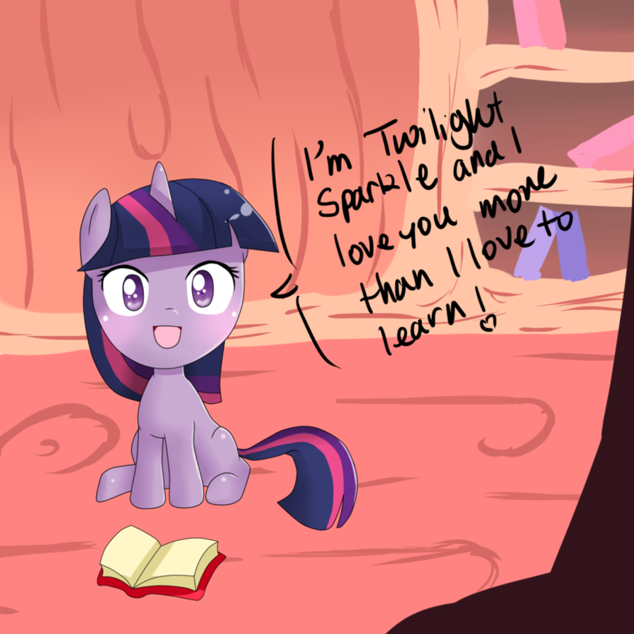img-3143461-1-twilight_sparkle_loves_you_by_applestems-d49czdx.png