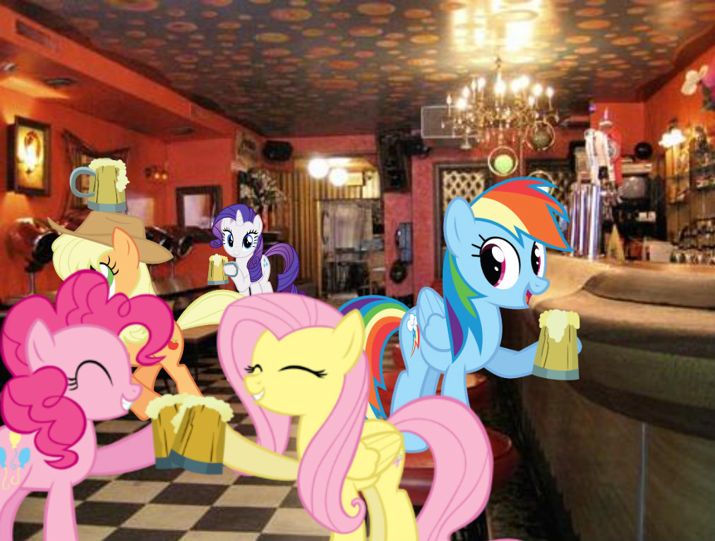 img-3149330-5-mlp_real_life_ponies_at_bar_by_unknownartist111-d5x5ive.jpg