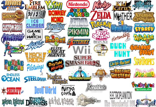 62_of_nintendo_franchise_by_nintendofand