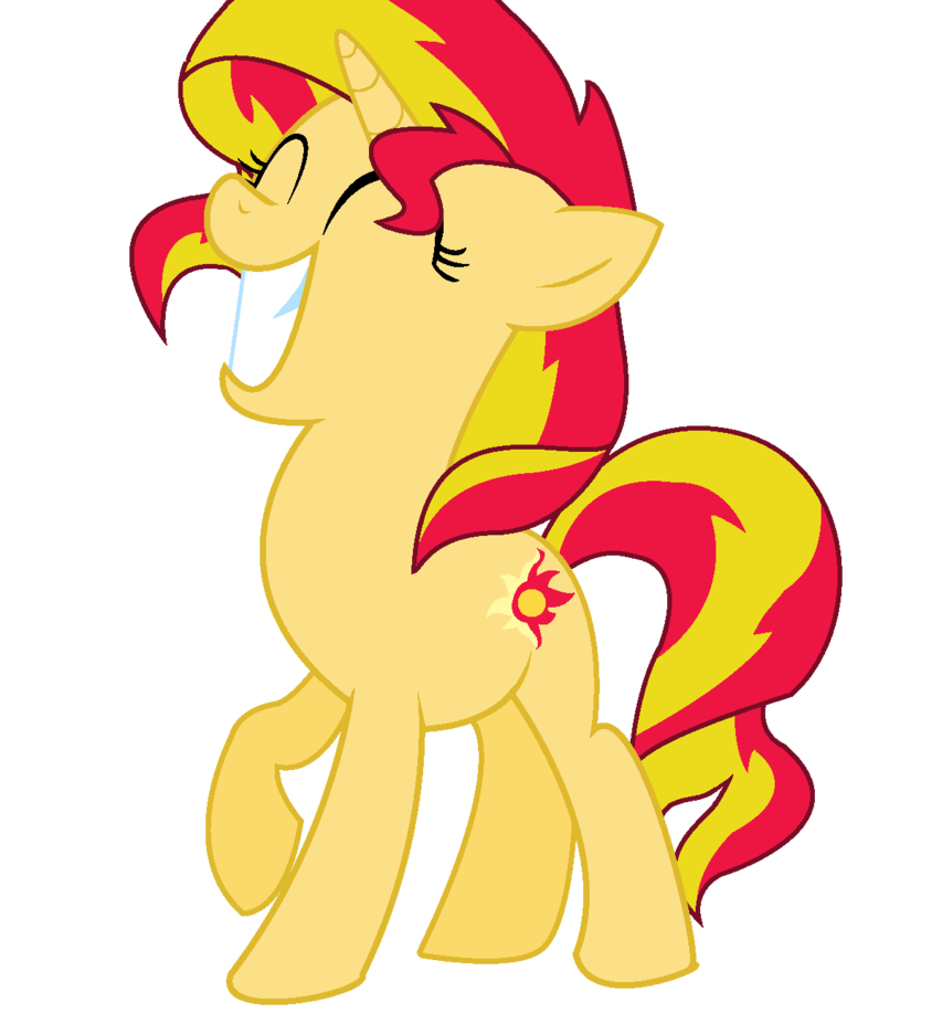 img-3215510-1-sunset_shimmer_is_happy_by