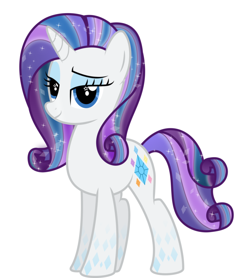 diamond pony in outta w wit my stuff of your magic rarity diamonds photos luna is literally found know friendship build down the little