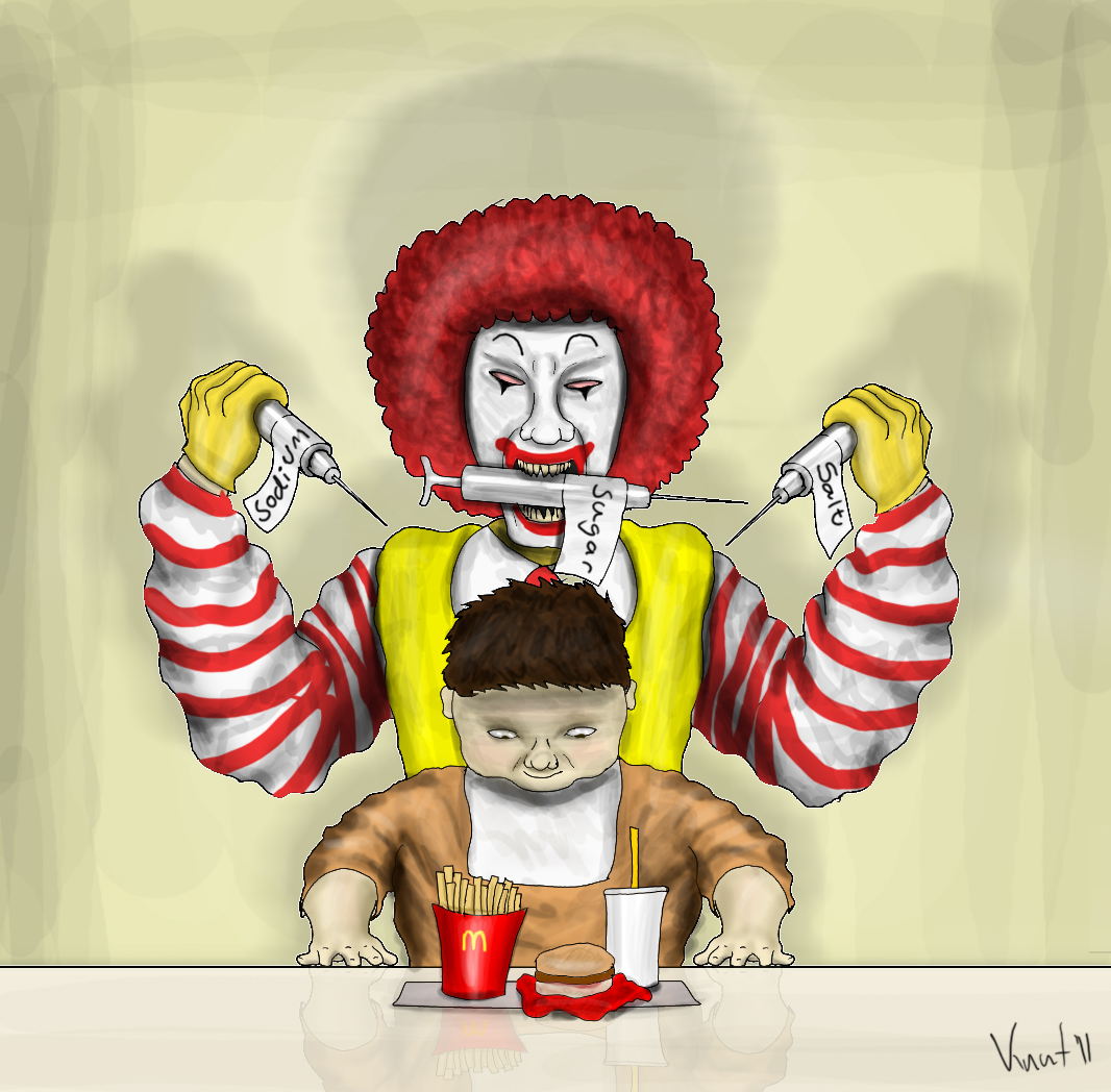 ronald_mcdonald_by_raoulincorporated-d3d