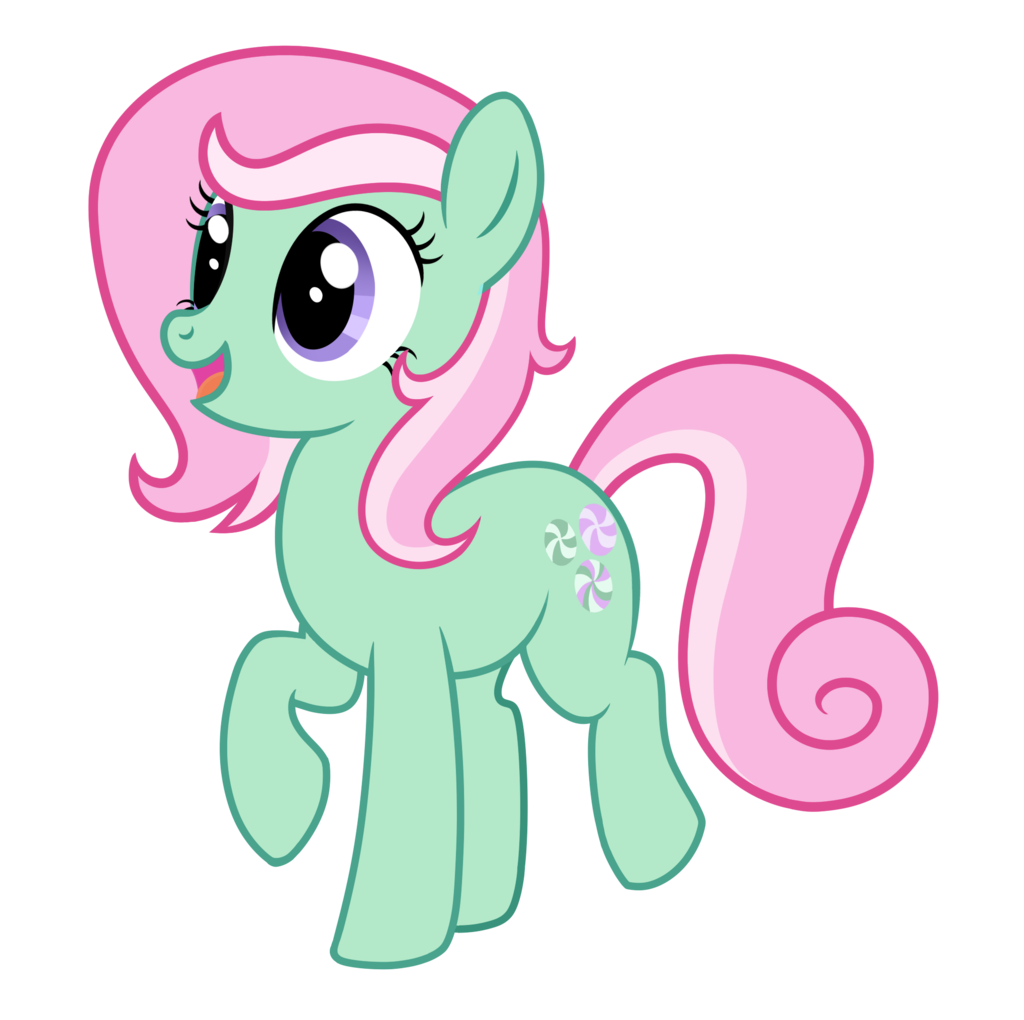 minty_by_vanillecream-d5eypa2.png
