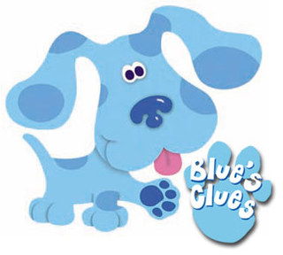 blues-clues-coloring-pages.jpg