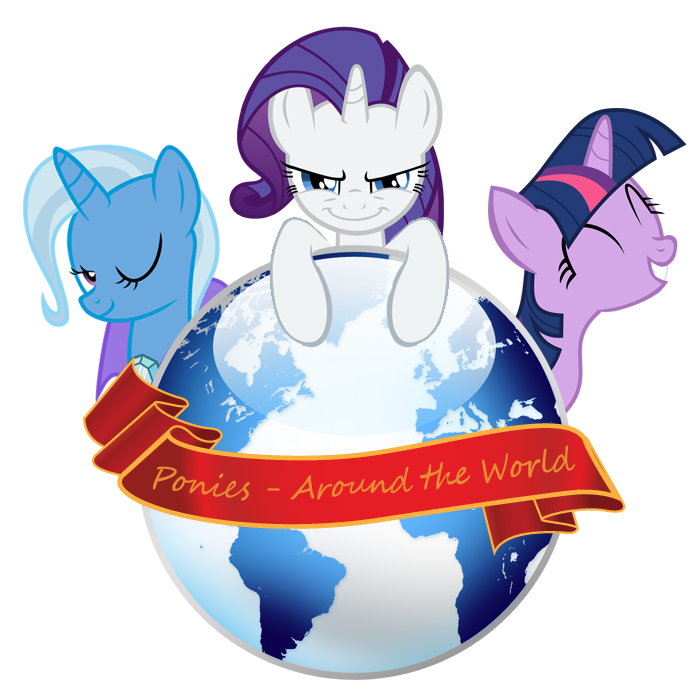 Ponies+Around+the+World.png