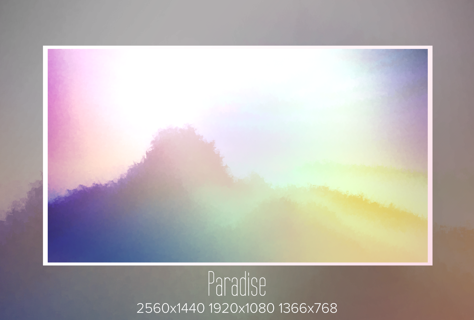 paradise_by_azery-d89qmih.png