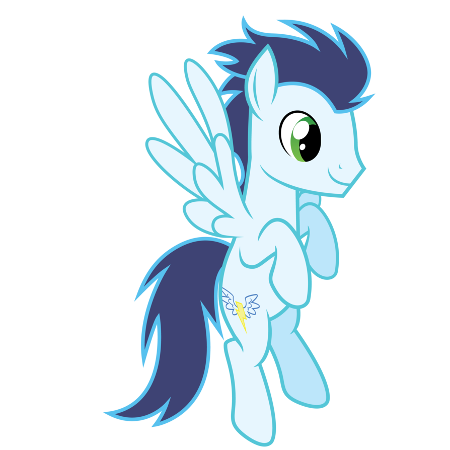 soarin__flying__no_wb_suit__by_rainbowde