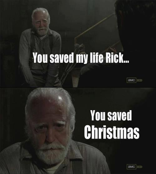 hershel___santa_claus_by_ted_the_robber-