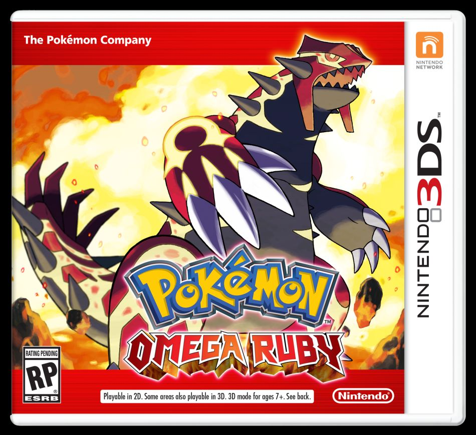 Pok%C3%A9mon-Omega-Ruby-packaging-final.
