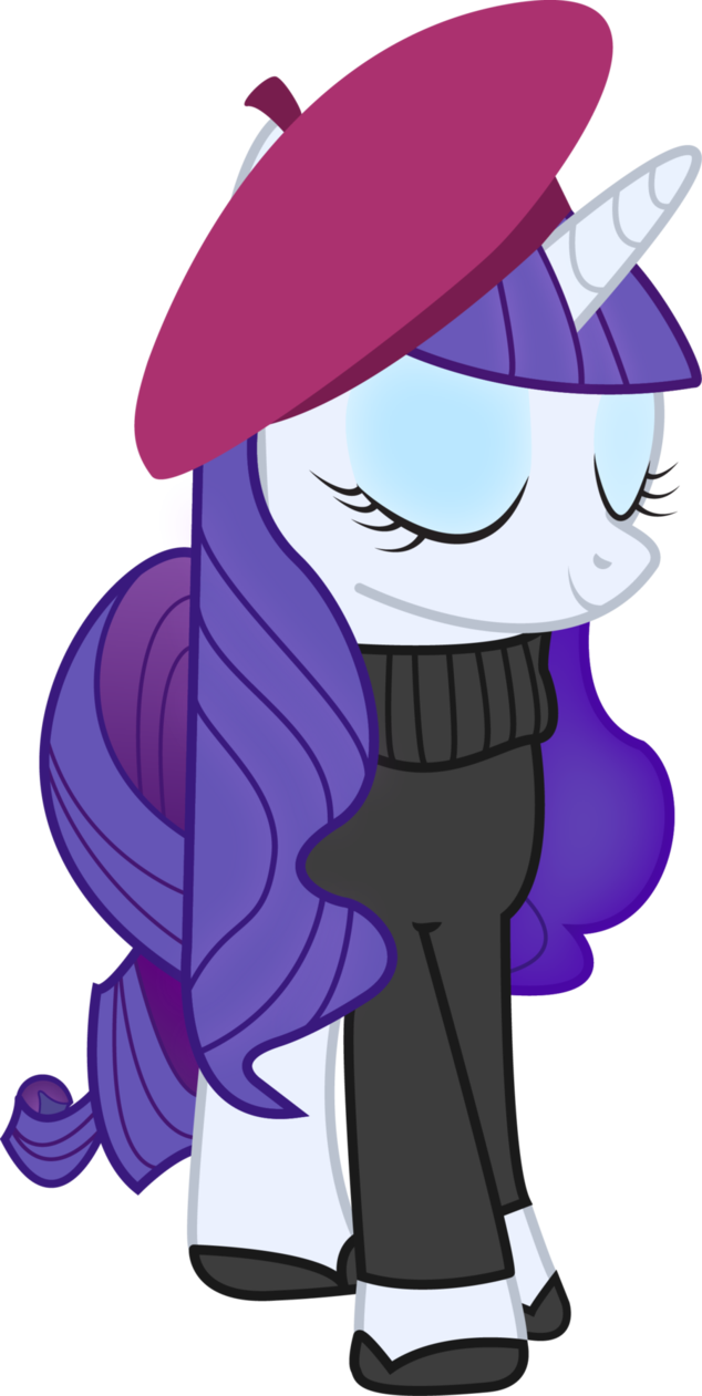 french_rarity_by_lockiesajt-d4jhg1i.png