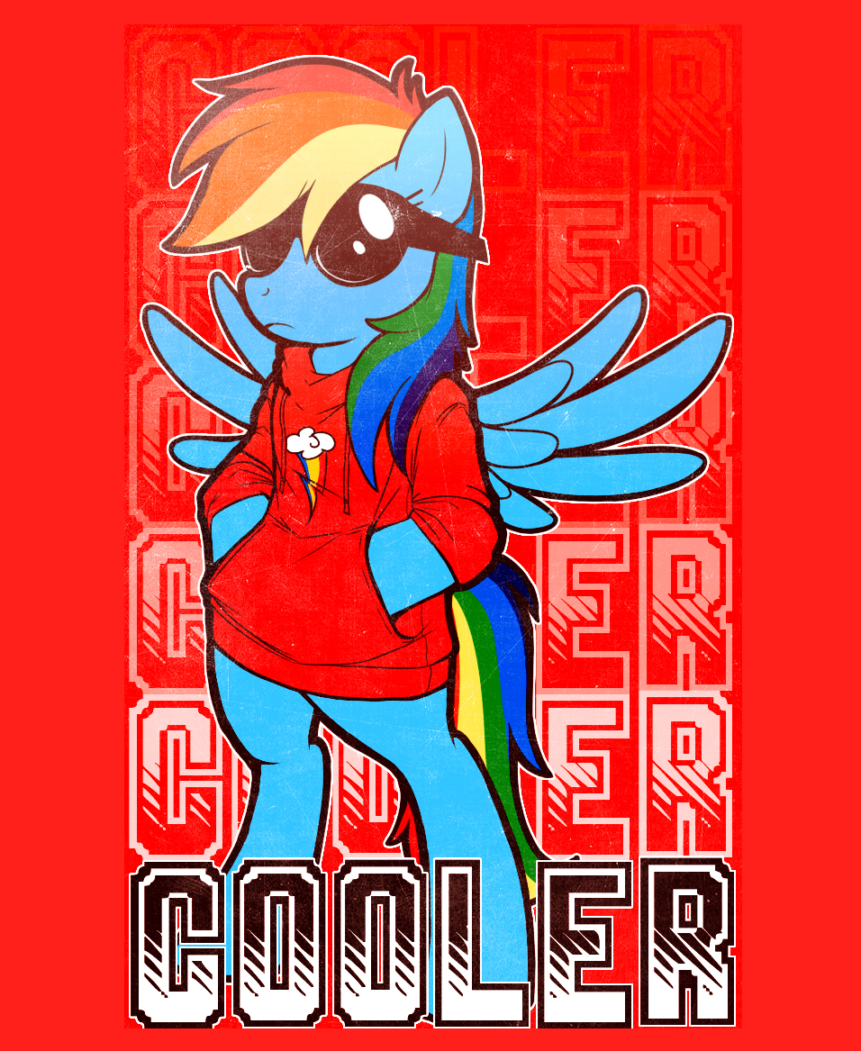 792868__safe_rainbow+dash_clothes_sungla