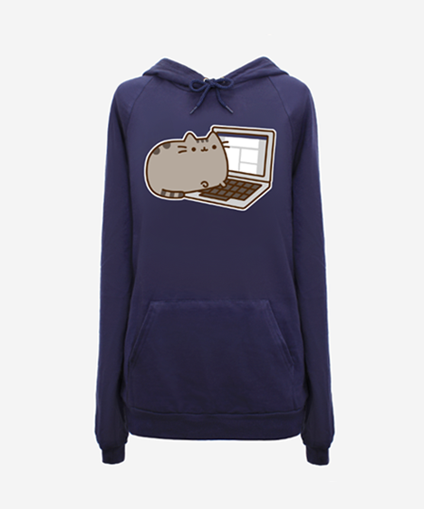 Pusheen-hoodie-front.png?v=1377816727