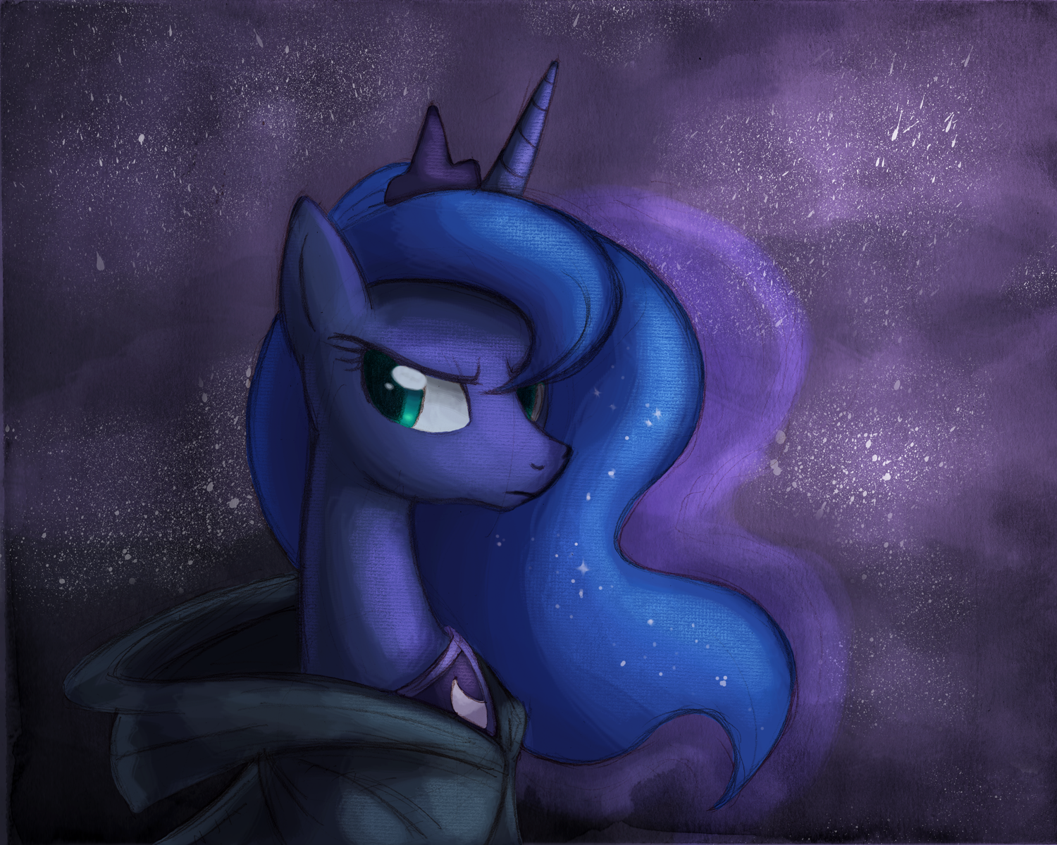 princess_luna_with_cloak_by_ric_m-d50i4g