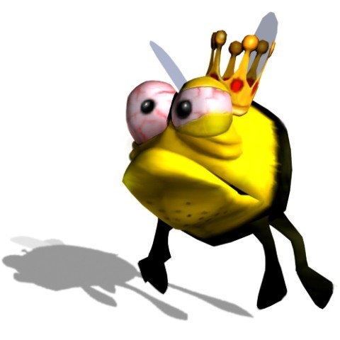 King_bee_BFD.jpg