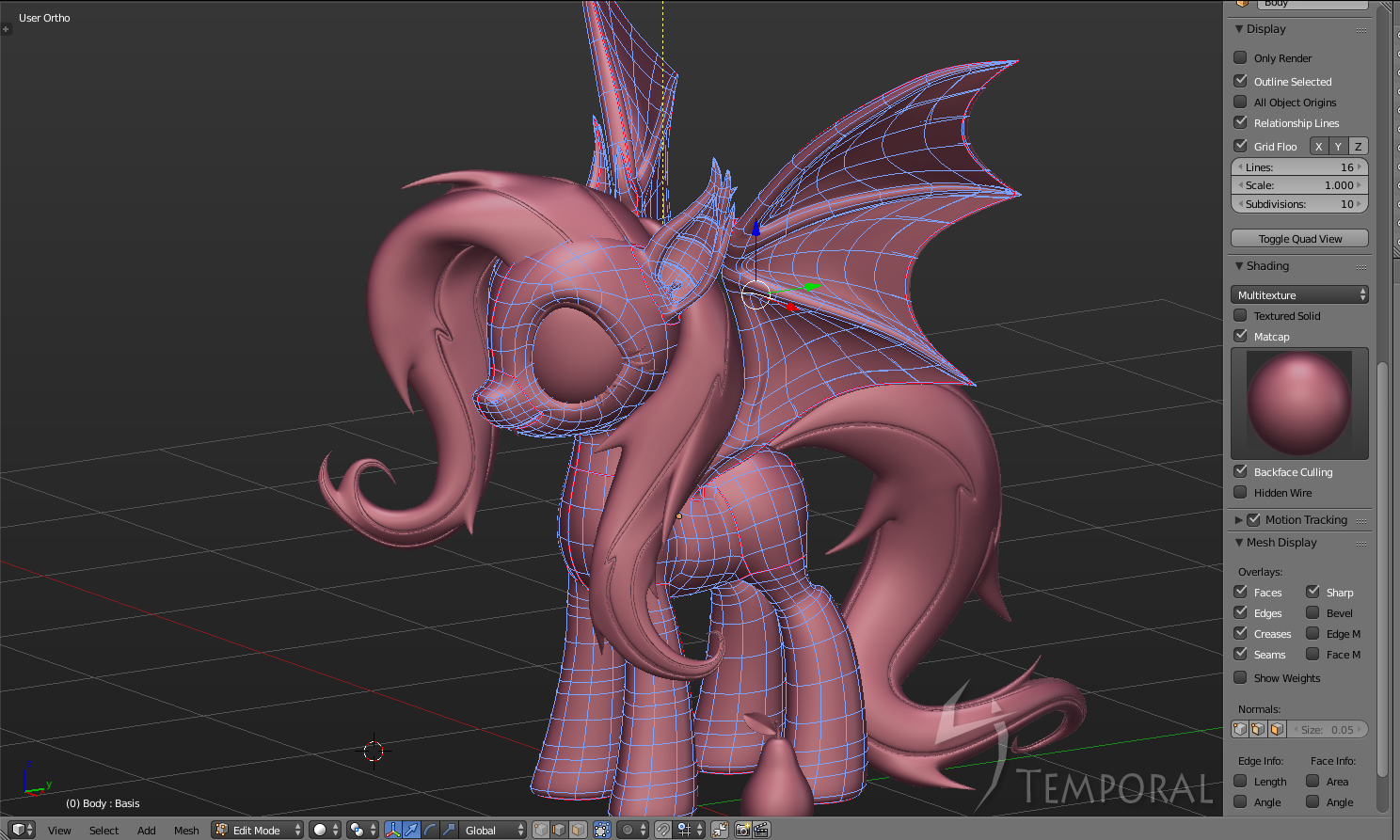 img-3396324-1-flutterbat_3d_downloadable