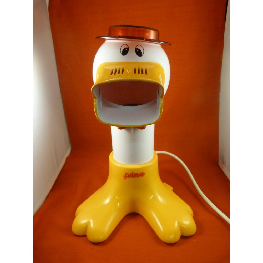 duck-popper-popcorn-maker-p9506-31933_zo