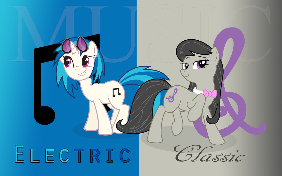 img-3417585-1-vinyl_scratch___octavia_by