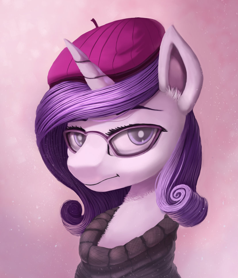 rarity_by_sceathlet-d8f5x8j.jpg