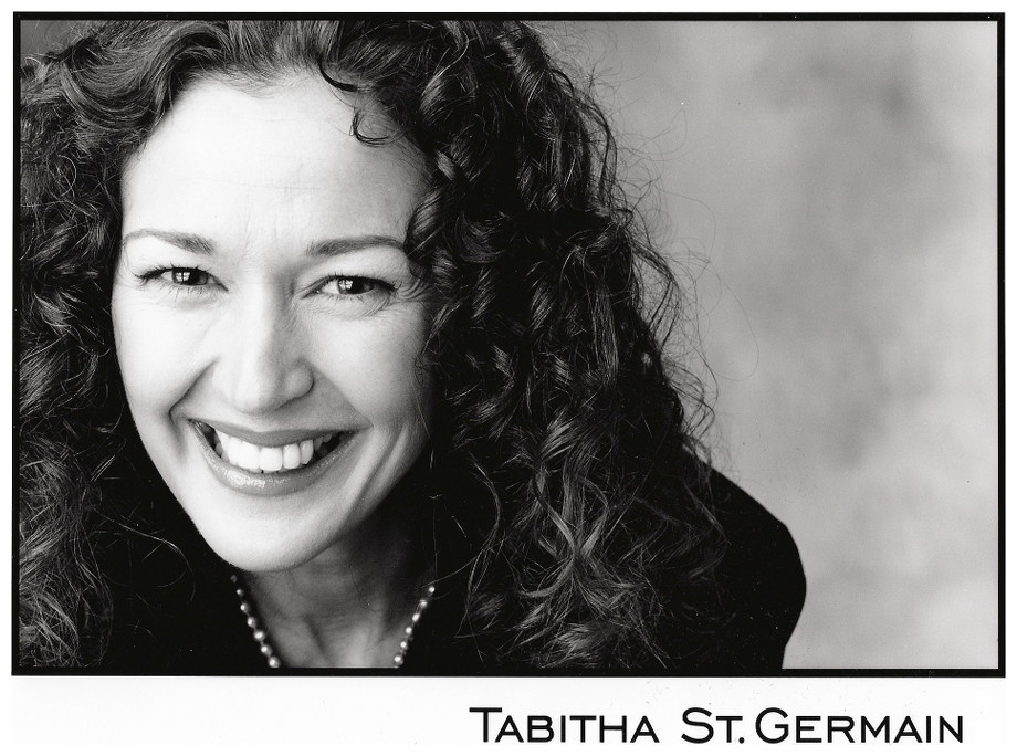 Tabitha st germain wikipedia images amp pictures becuo