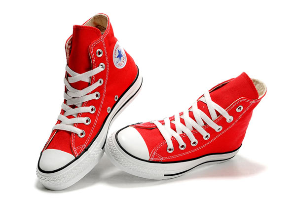 Red_Converse_High_Tops_Chuck_Taylor_All_