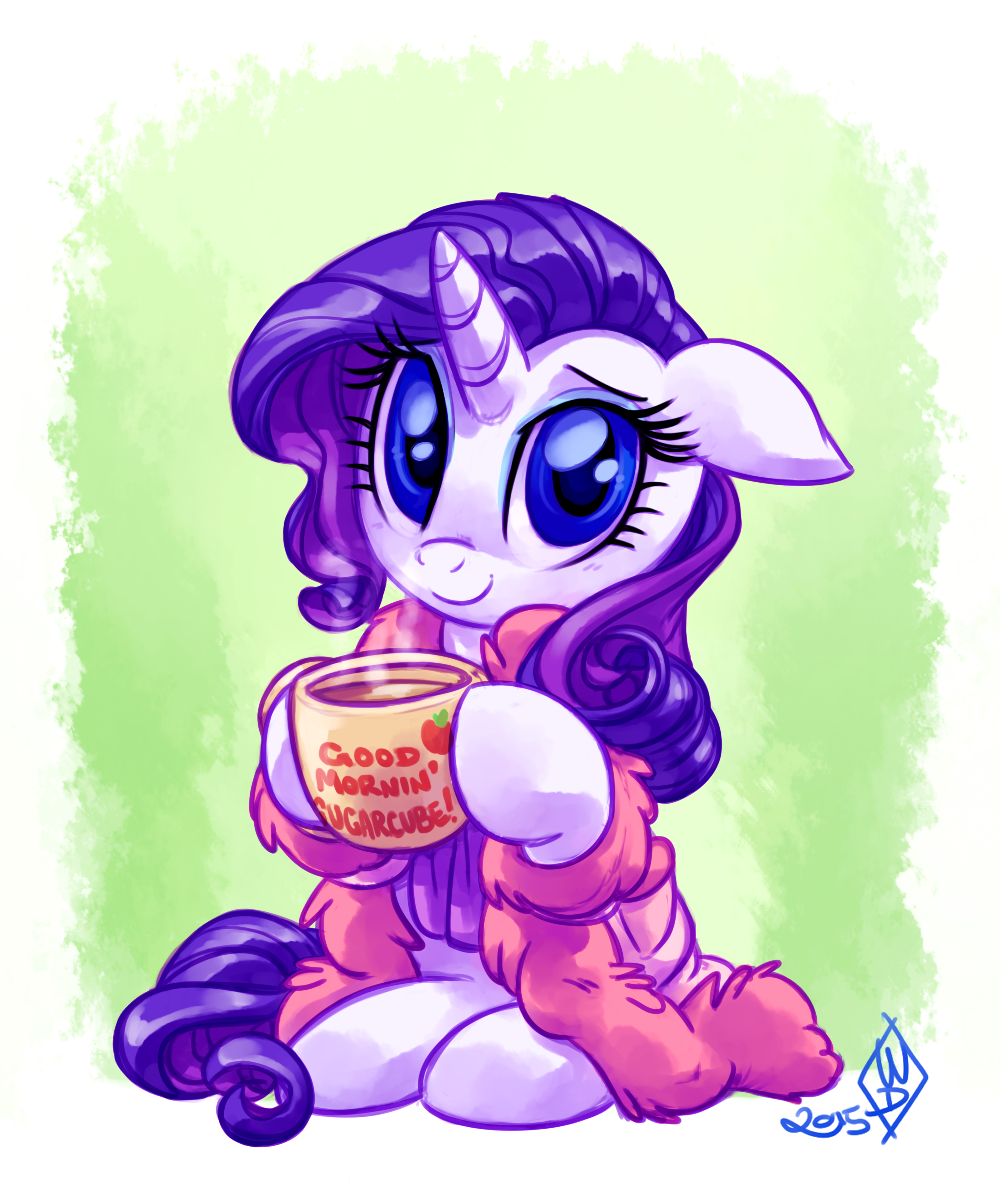 https://mlpforums.com/uploads/post_images/img-3476212-1-822037__safe_solo_rarity_shipping_lesbian_cute_rarijack_coffee_mug_robe.png