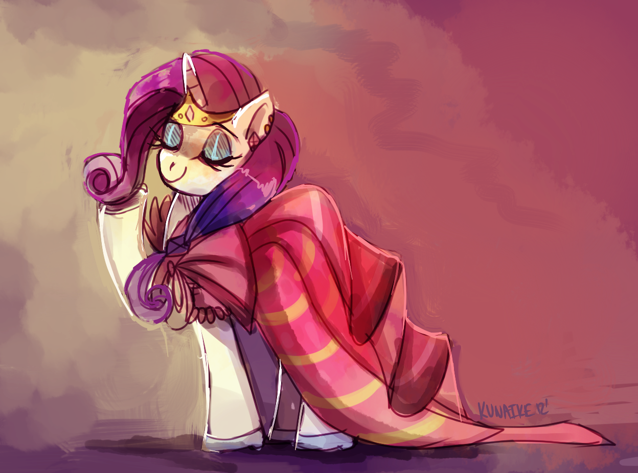 https://mlpforums.com/uploads/post_images/img-3476466-1-at_the_gala_by_kunaike-d5eugh0.png
