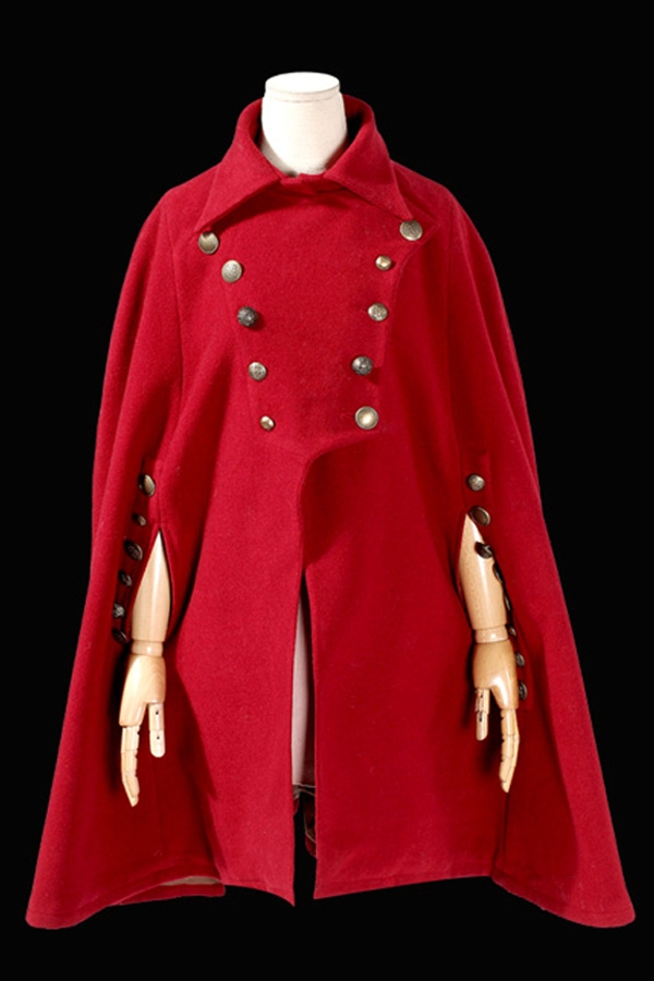 Loose-Fit-Red-Preacher-Cloak.jpg