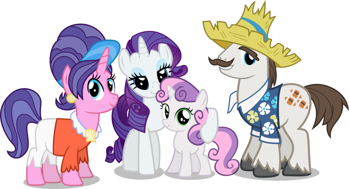 Mlp Scootaloo Family Drone Fest So there parents must have been an earth pony and pegasus. mlp scootaloo family drone fest