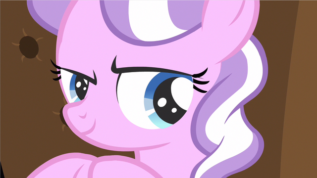 640px-Diamond_Tiara_wanted_to_hear_S2E23