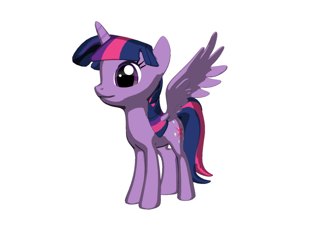 Maxresdefault besides Latest Cb   Path Prefix Protagonist also Nightmare Moon Full also m Shadow And Twilight Plaza Promenade By Brodogz Dbt E besides Hqdefault. on princess twilight sparkle
