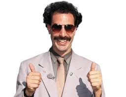 img-3576784-2-borat-thumbs-up-very-nice.