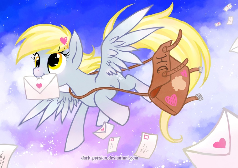 7943__safe_derpy+hooves_muffin_hearts+an