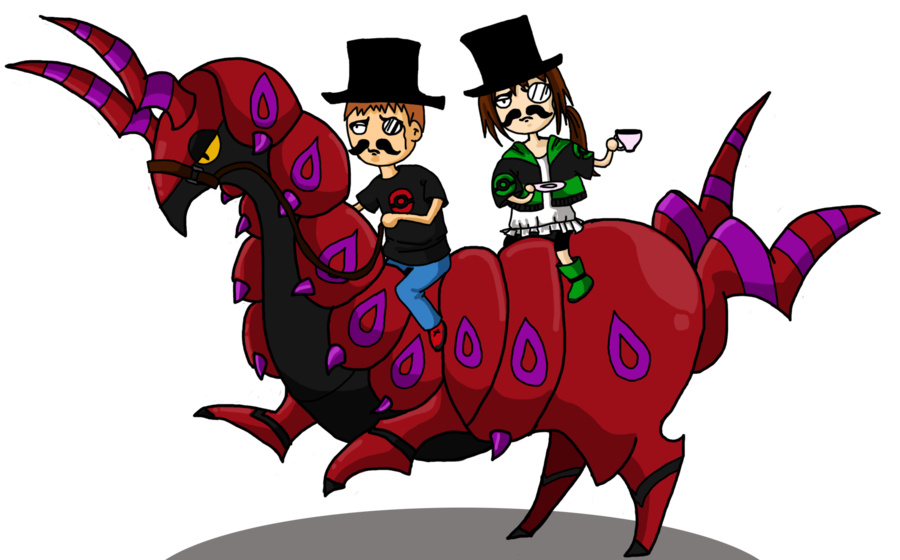 riding_a_scolipede____like_a_sir_by_supe