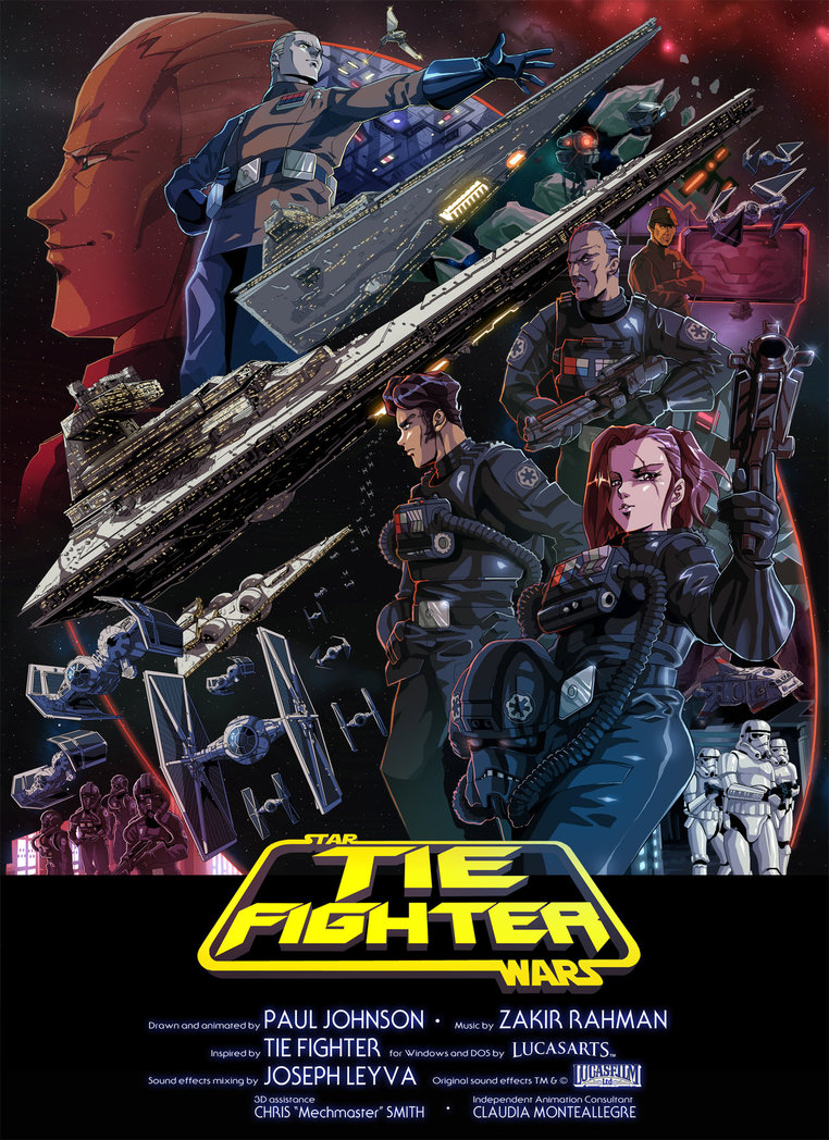 tie_fighter_poster_by_mightyotaking-d8mw