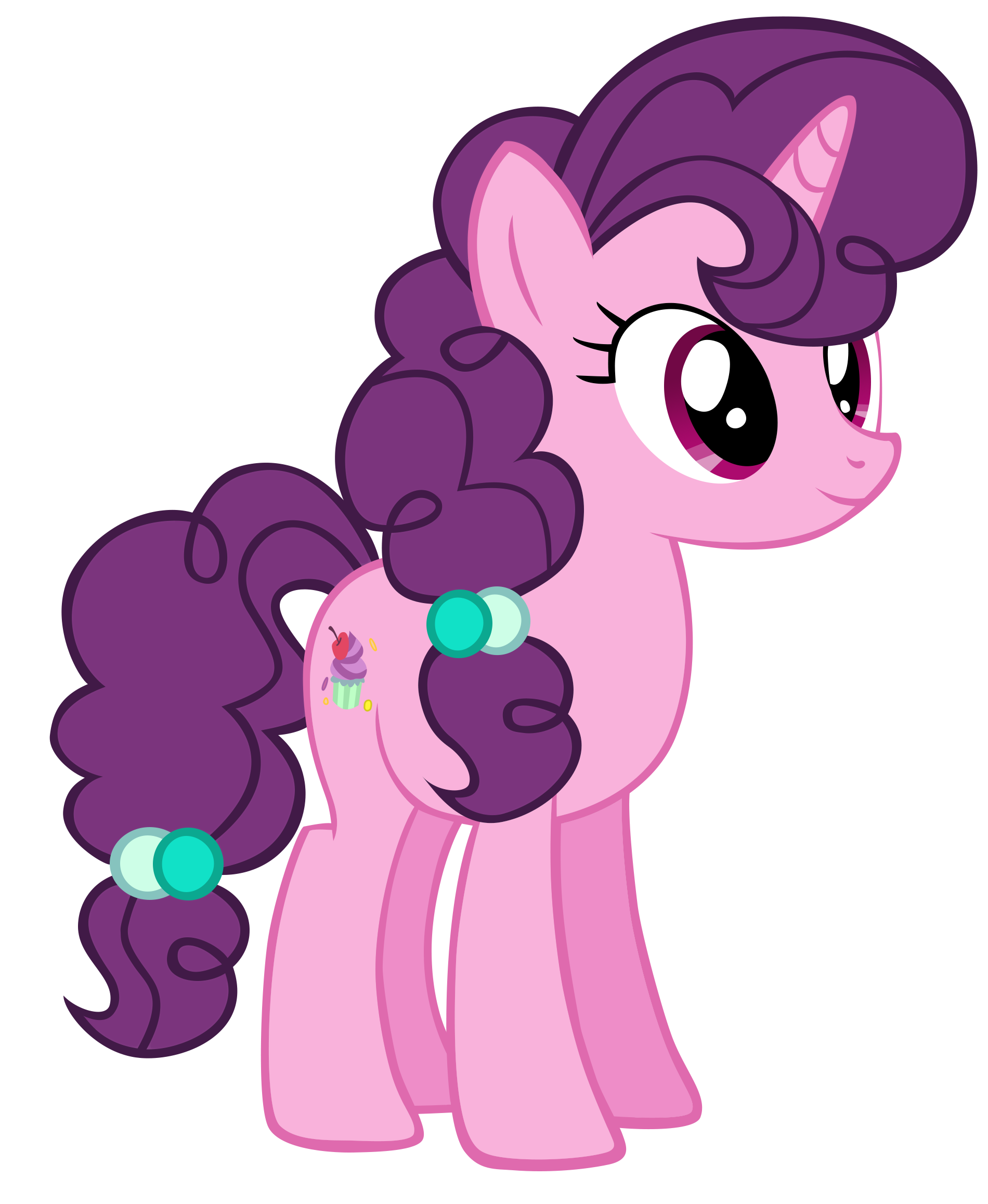 sugar_belle_by_drlonepony-d8oek4l.png