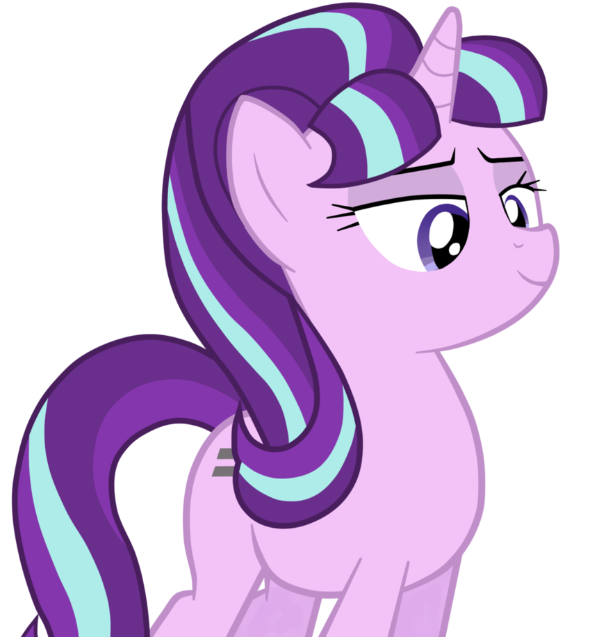 My Little Pony Starlight Glimmer Coloring Pages : Starlight glimmer fan club page clubs mlp forums