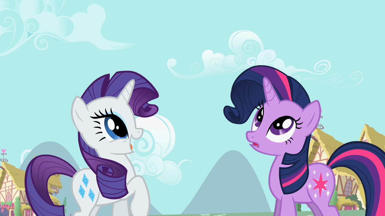 img-3672914-1-Rarity_happy_S2E6.png